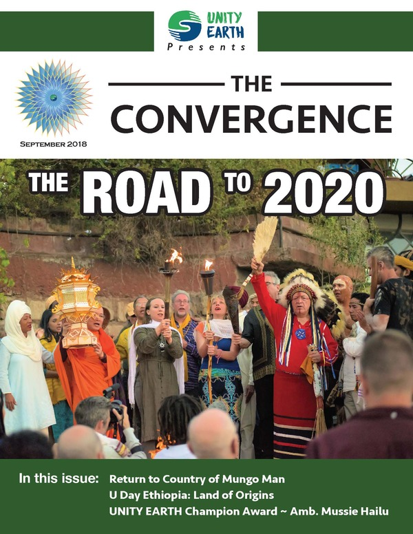 The Convergence Sept 2018_cover (1)